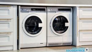 la-migliore-asciugatrice