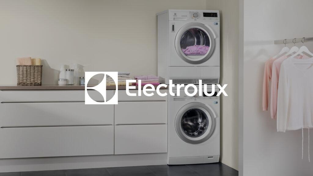 migliore asciugatrice electrolux