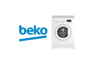 Beko A+++
