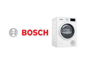 Bosch Serie 6 A+++