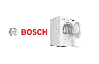 Bosch WTH83007II economica