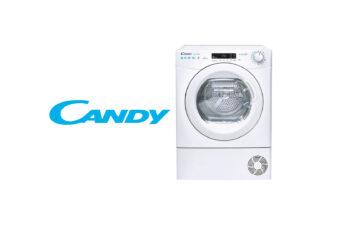 Candy CSO 4H7A1DE-S