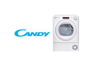 Candy CSO C10DG-S